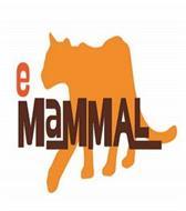 E MAMMAL