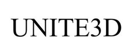 UNITE3D