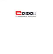 C CROSSCALL OUTDOOR MOBILE TECHNOLOGY