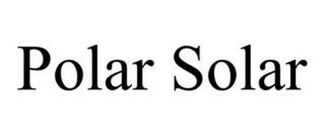 POLAR SOLAR