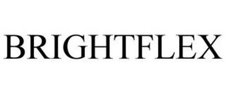 BRIGHTFLEX