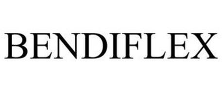BENDIFLEX