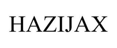HAZIJAX
