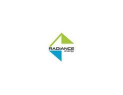 RADIANCE ENERGY