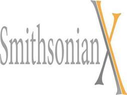 SMITHSONIANX