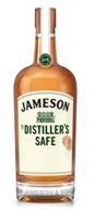 JOHN JAMESON & SON LIMITED JJ&S JAMESONTHE DISTILLER'S SAFE