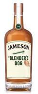 JOHN JAMESON & SON LIMITED JAMESON THE BLENDER'S DOG