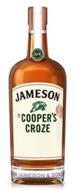 JOHN JAMESON & SON LIMITED JJ&S JMESON THE COOPER'S CROZE