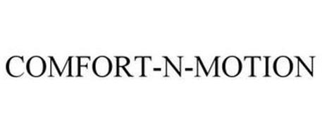 COMFORT-N-MOTION