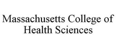 MASSACHUSETTS COLLEGE OF HEALTH SCIENCES