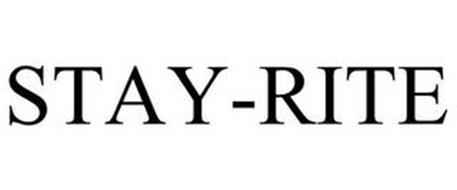 STAY-RITE