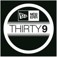 NE NEW ERA THIRTY9
