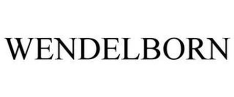 WENDELBORN
