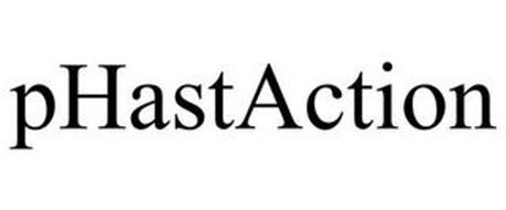 PHASTACTION