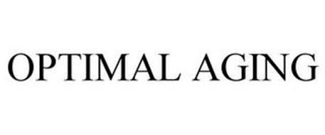 OPTIMAL AGING
