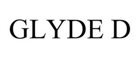 GLYDE D