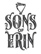 SONS OF ERIN