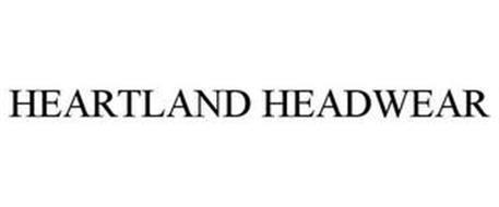 HEARTLAND HEADWEAR