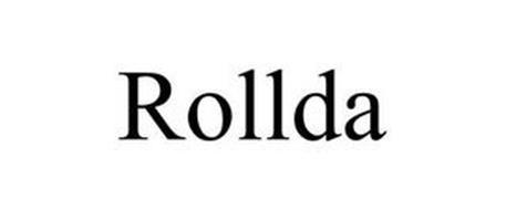 ROLLDA