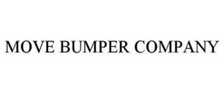 MOVE BUMPER COMPANY
