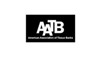 AATB AMERICAN ASSOCIATION OF TISSUE BANKS