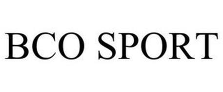 BCO SPORT