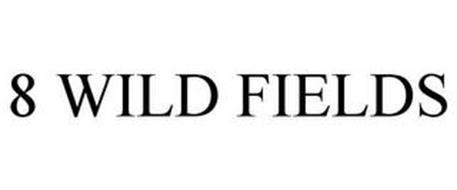 8 WILD FIELDS
