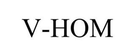 V-HOM