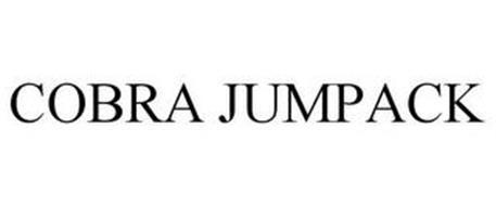 COBRA JUMPACK