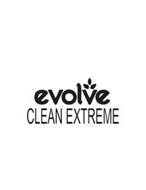 EVOLVE CLEAN EXTREME