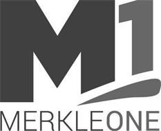 M1 MERKLEONE