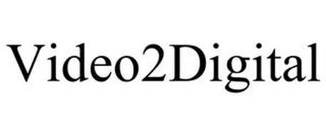 VIDEO2DIGITAL
