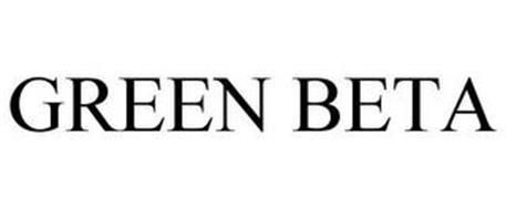 GREEN BETA