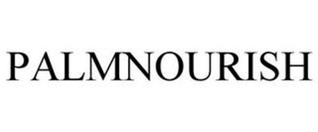 PALMNOURISH