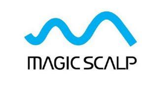 MAGIC SCALP