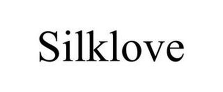 SILKLOVE