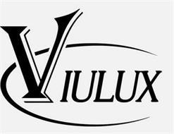 VIULUX