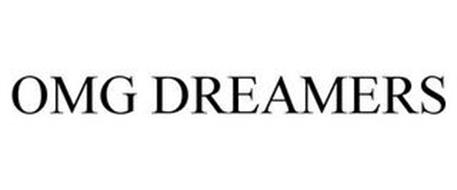 OMG DREAMERS
