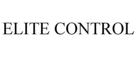 ELITE CONTROL