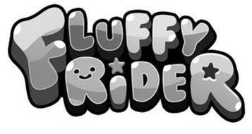 FLUFFY RIDER