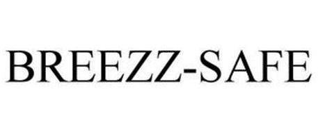 BREEZZ-SAFE