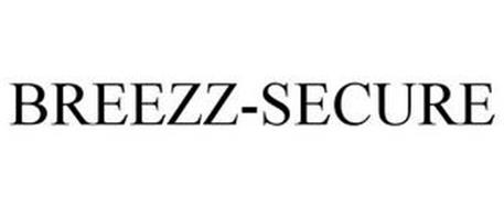 BREEZZ-SECURE