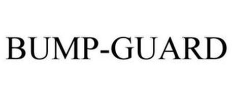 BUMP-GUARD