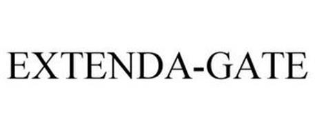 EXTENDA-GATE