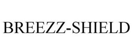 BREEZZ-SHIELD