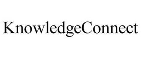 KNOWLEDGECONNECT
