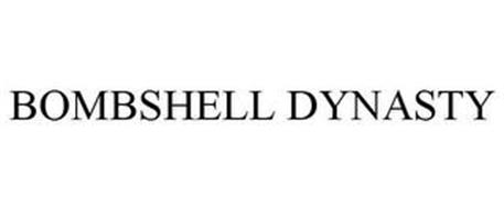 BOMBSHELL DYNASTY