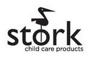 STORK CHILD CARE PRODUCTS