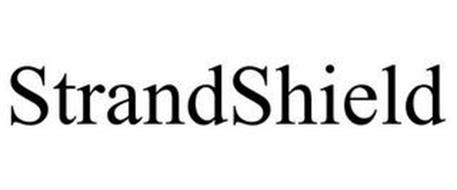 STRANDSHIELD