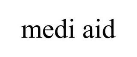 MEDI AID